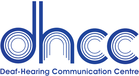 Deaf-Hearing Communication Centre